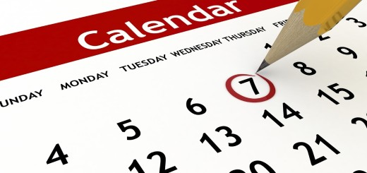 Calendario201