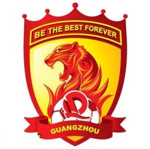 GuangzhouEvergrande_FC_crest