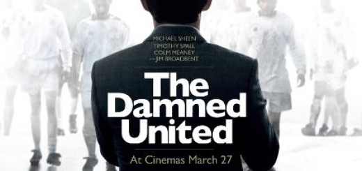 damned-united