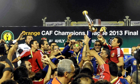 We are the champions africa caf champions league 2013 al ahly 2013 635197212029218390 921 al ahly voltagebd Choice Image