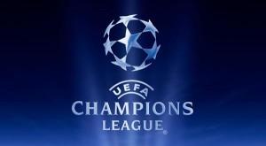 CHAMPIONS-LEAGUE-2012-20131