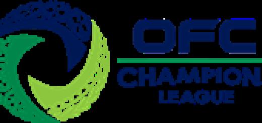 OFC_Championsleague_logo