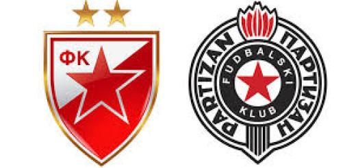 Partizan Stella Rossa