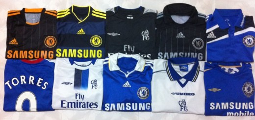 chelsea_fc_jersey_collection