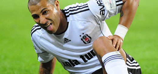 quaresma-besiktas