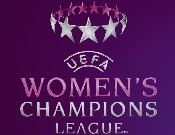 womenuefaCL