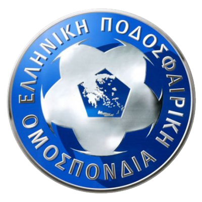 greece-association