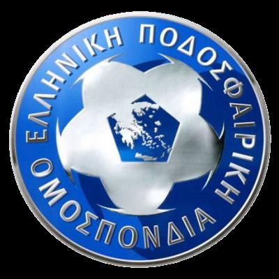 greece-association