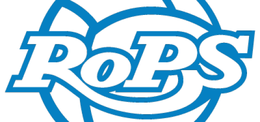 RoPS-Rovaniemi