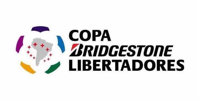 copa-libertadores-2014-logo