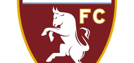 Torino-F_C_-Logo