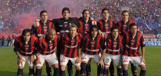 san_lorenzo_el_equipo