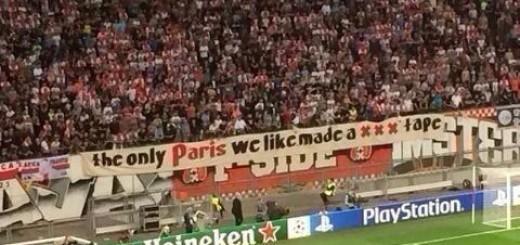 Ajax Paris BxwdlD6IAAEBo8P
