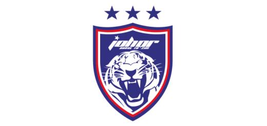 Johor DT Screenshot-2014-03-21-09_04_37-720x340