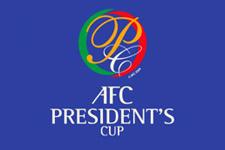 afc_president_cup-nepalnews-sports