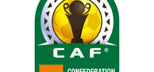CAF CL FOOT_Logo_CDC_EN