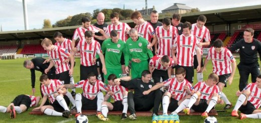 DERRY-CITY-BENCH-1-MML