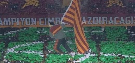 Galatasaray Souness B0QkAYFCAAAiU1X