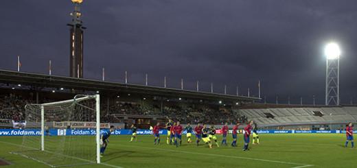 2014-09-23 Training Ajax Toekomst