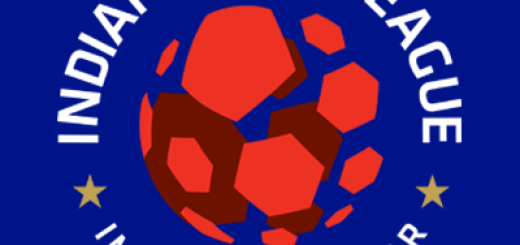 indian-super-league-logo
