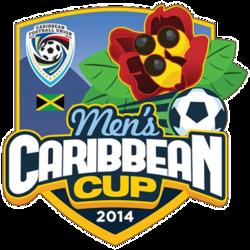 Caribbean_Cup 2014