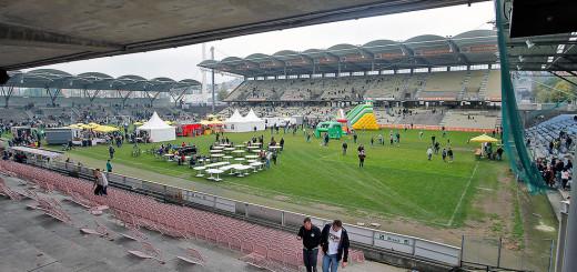 Rapid Stadion GEPA-04101469018_1412431208511783