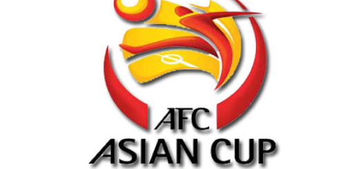 AFC Asian Cup 2015 2013-634999843132898151-289
