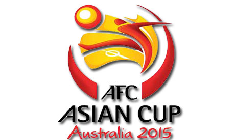 Preview: 2015 AFC ASIAN CUP ��� Group C | thefootballwelike