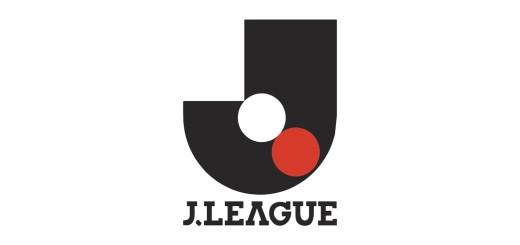 J-League Japan