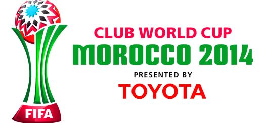 Mondiale-per-Club 2014