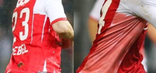 standard_shirt_vs_charleroi_BE
