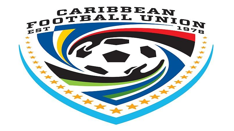 caribbean-football-union-logo