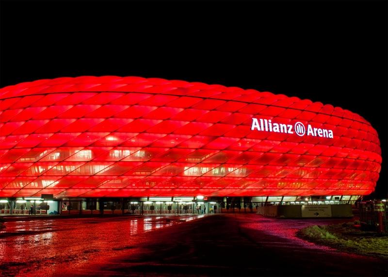 allianz-arena_1157