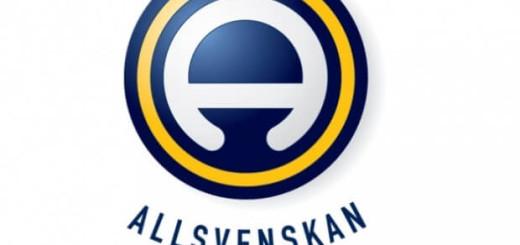 Allsvenskan-2016